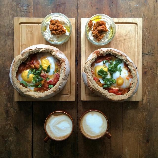 colazioni-simmetriche-speculari-symmetry-breakfast-06