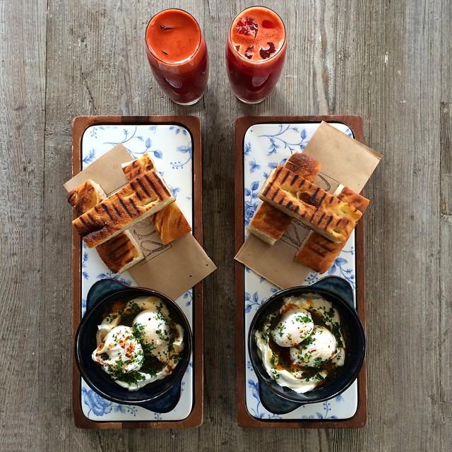 colazioni-simmetriche-speculari-symmetry-breakfast-07