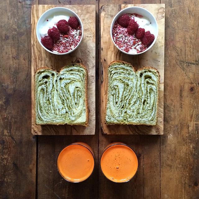 colazioni-simmetriche-speculari-symmetry-breakfast-08