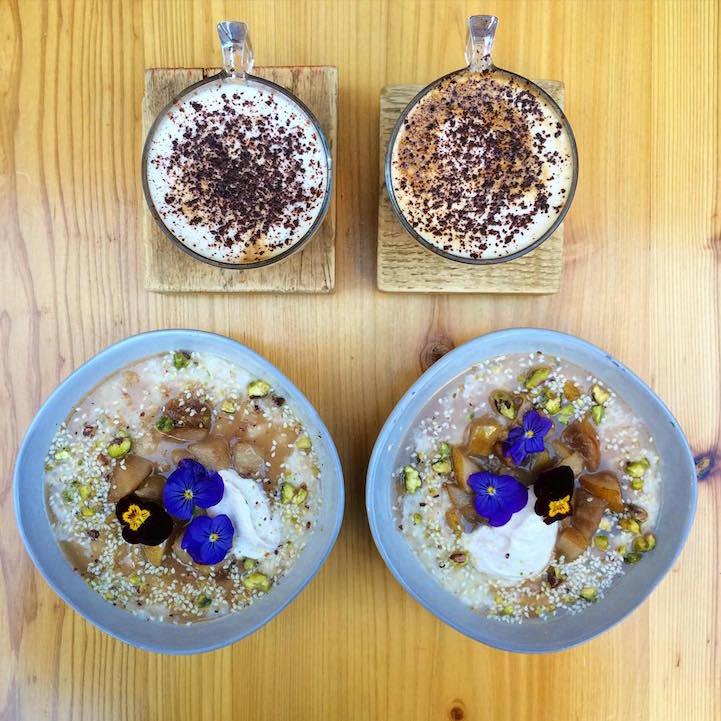 colazioni-simmetriche-speculari-symmetry-breakfast-11