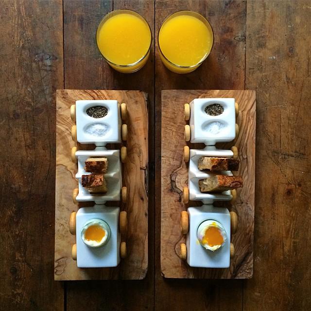colazioni-simmetriche-speculari-symmetry-breakfast-12