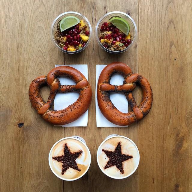 colazioni-simmetriche-speculari-symmetry-breakfast-13