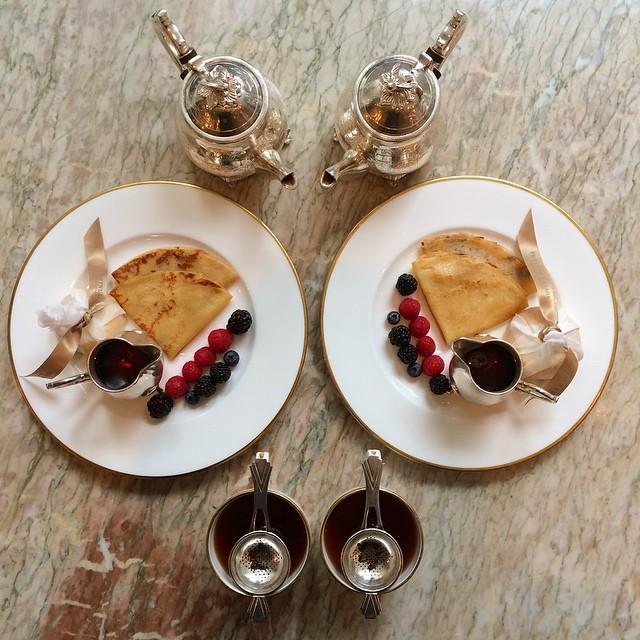 colazioni-simmetriche-speculari-symmetry-breakfast-14