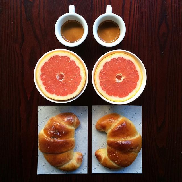 colazioni-simmetriche-speculari-symmetry-breakfast-15