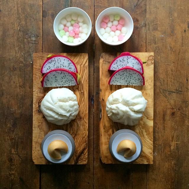 colazioni-simmetriche-speculari-symmetry-breakfast-16