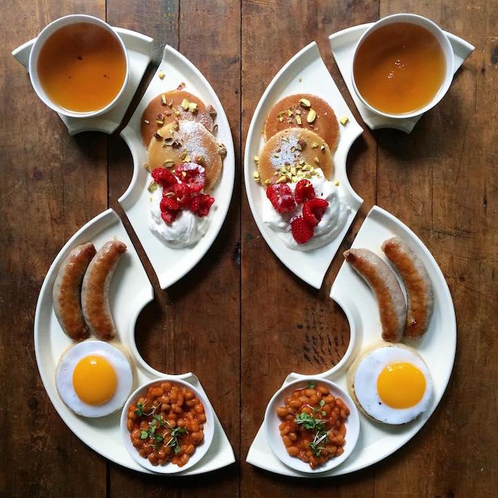 colazioni-simmetriche-speculari-symmetry-breakfast-17