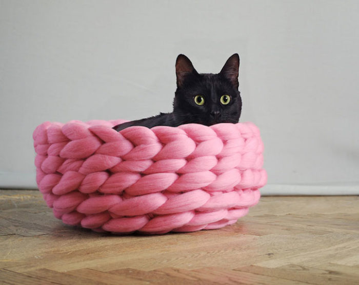 coperte-lana-merino-fatte-a-mano-filato-gigante-cani-gatti-ohhio-05