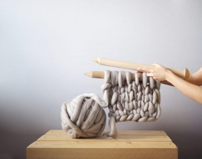 coperte-lana-merino-fatte-a-mano-filato-gigante-cani-gatti-ohhio-10