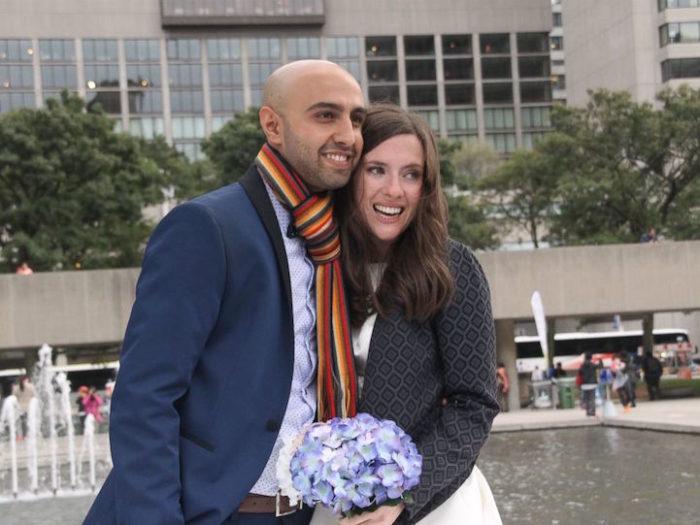 coppia-annulla-matrimonio-per-donare-rifugiati-siriani-jackson-yousefian-1