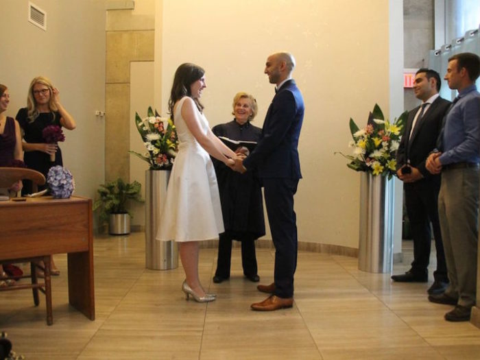 coppia-annulla-matrimonio-per-donare-rifugiati-siriani-jackson-yousefian-3