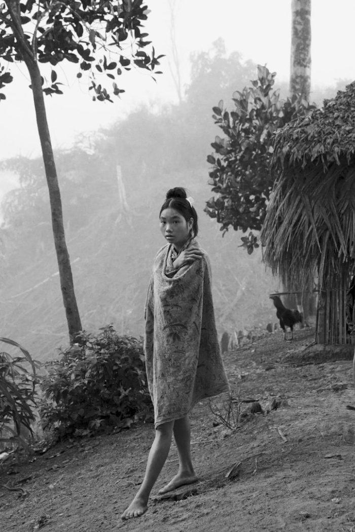 culture-matriarcali-asia-fotografia-pierre-de-vallombreuse-2