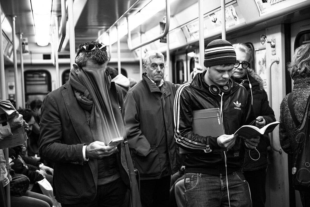 dipendenza-cellulari-social-network-smartphone-fotografia-max-cavallari-09