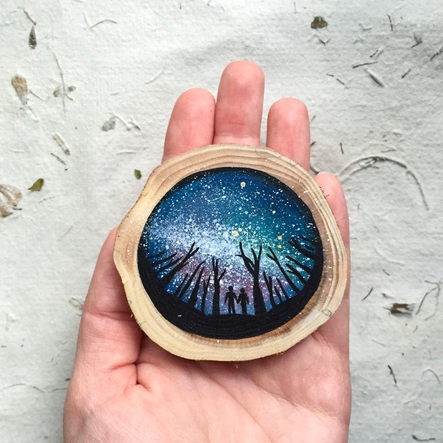 dipinti-decorazioni-legno-riciclato-gracemere-woods-04