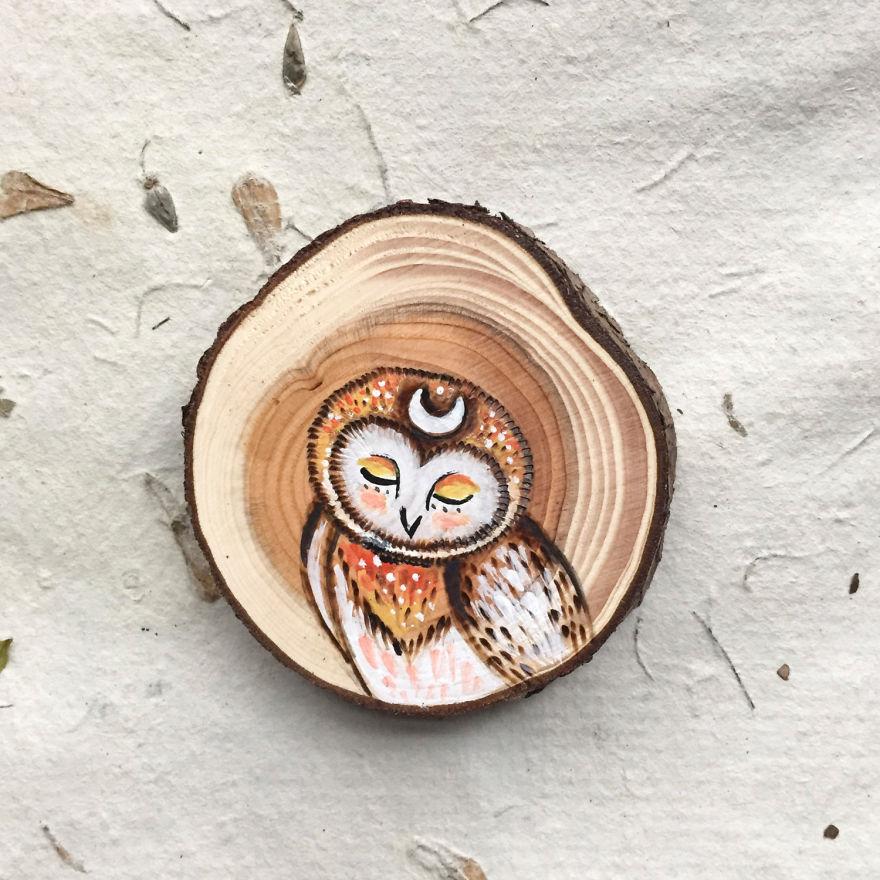 dipinti-decorazioni-legno-riciclato-gracemere-woods-05