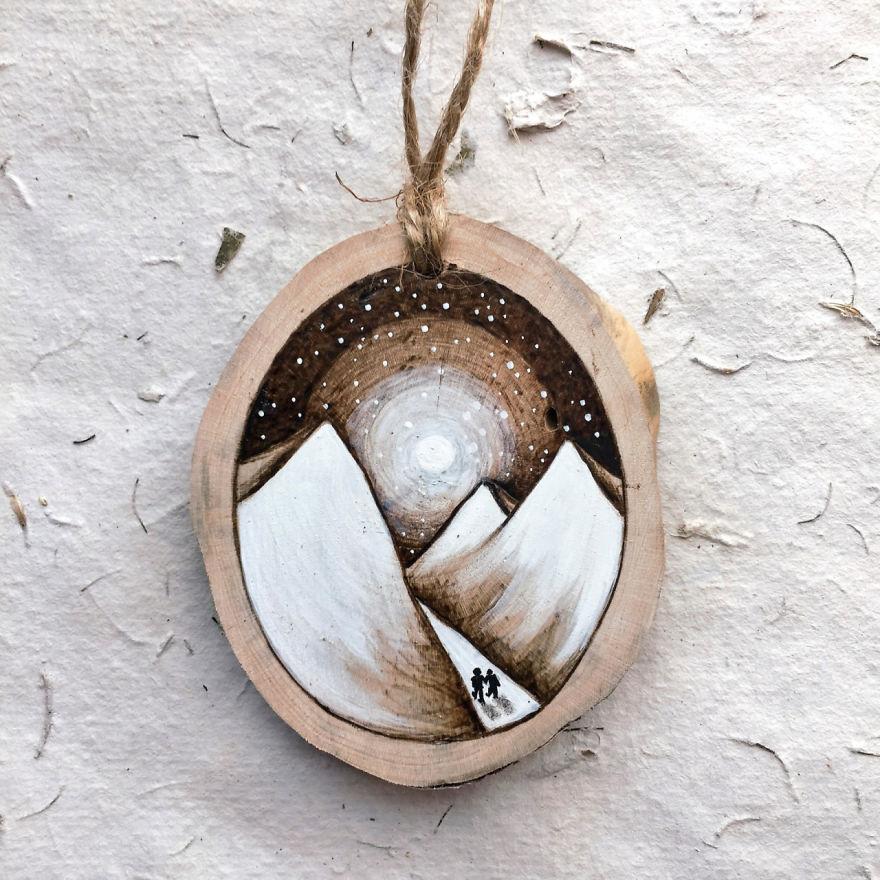 dipinti-decorazioni-legno-riciclato-gracemere-woods-06