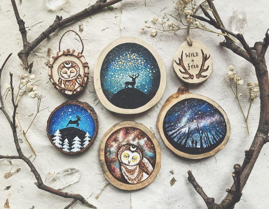 dipinti-decorazioni-legno-riciclato-gracemere-woods-12