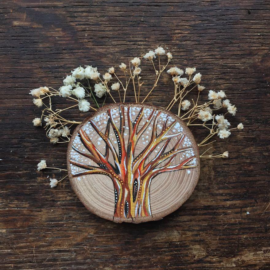 dipinti-decorazioni-legno-riciclato-gracemere-woods-13