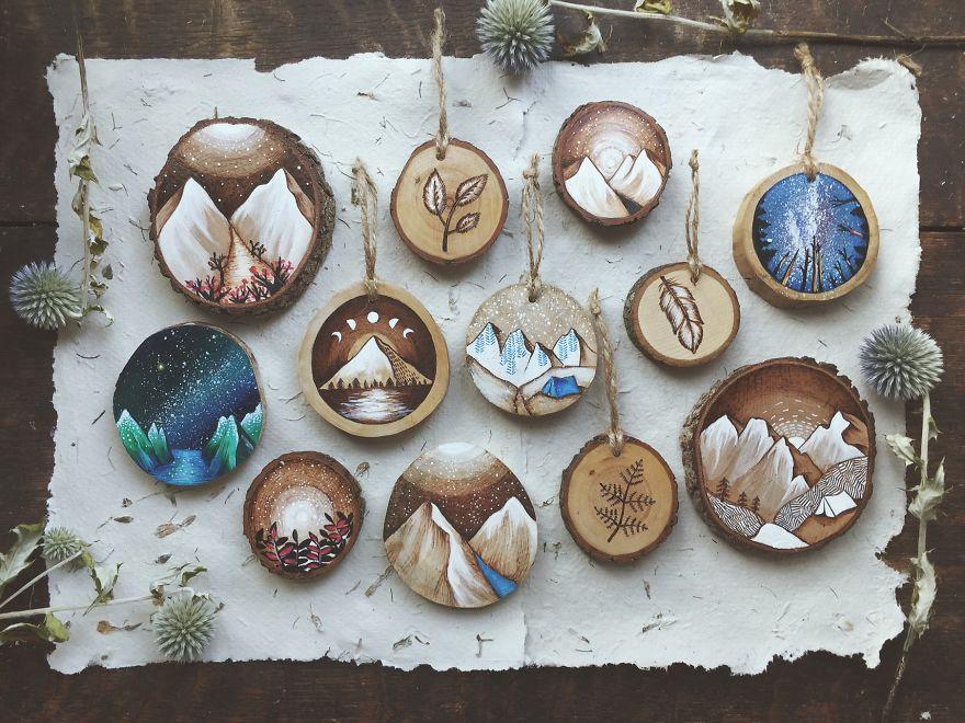 dipinti-decorazioni-legno-riciclato-gracemere-woods-14