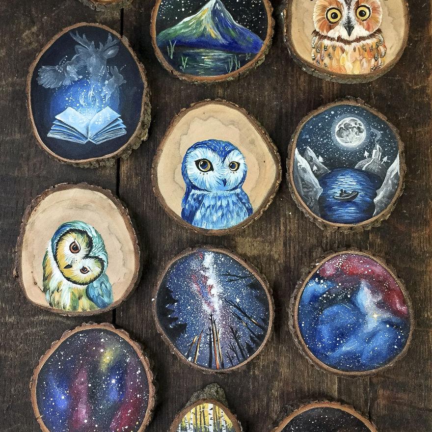 dipinti-decorazioni-legno-riciclato-gracemere-woods-15