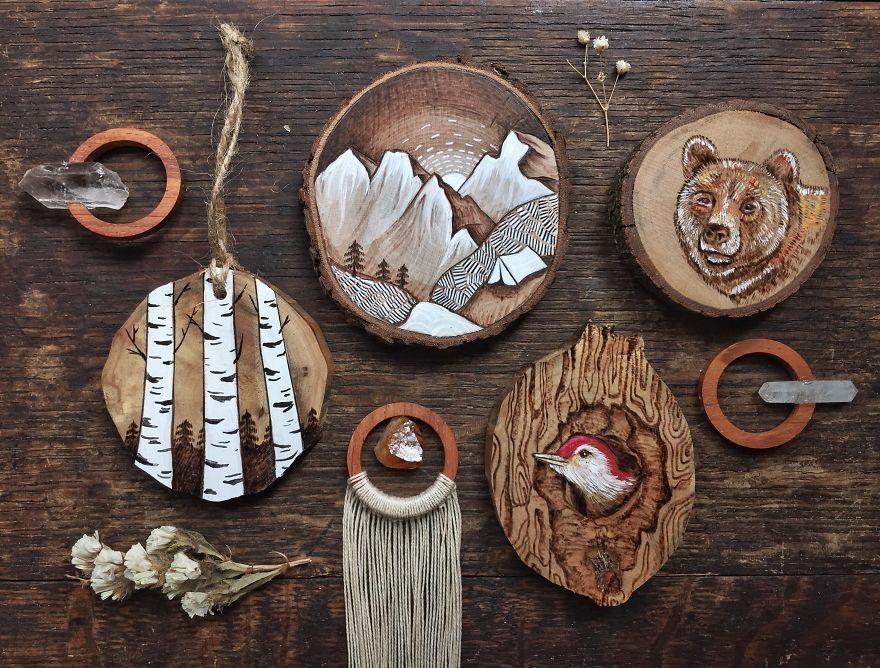 dipinti-decorazioni-legno-riciclato-gracemere-woods-17