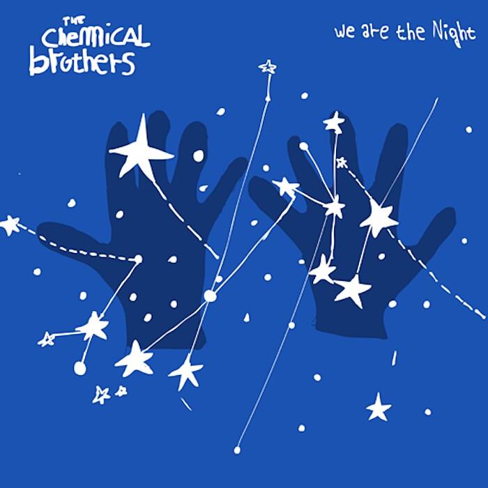 disegni-copertine-album-musica-bambina-6-anni-04