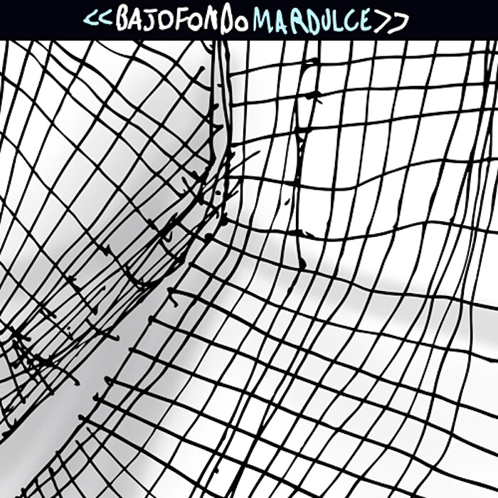 disegni-copertine-album-musica-bambina-6-anni-05