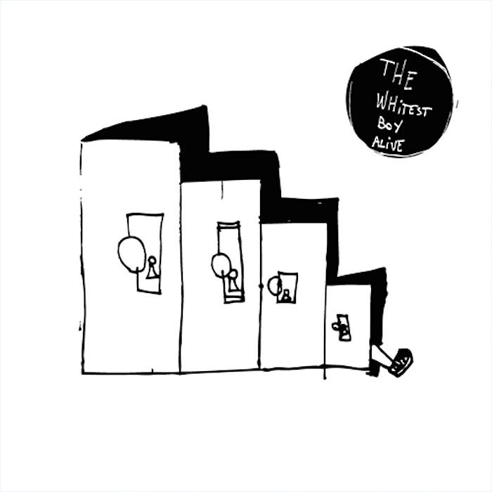 disegni-copertine-album-musica-bambina-6-anni-06