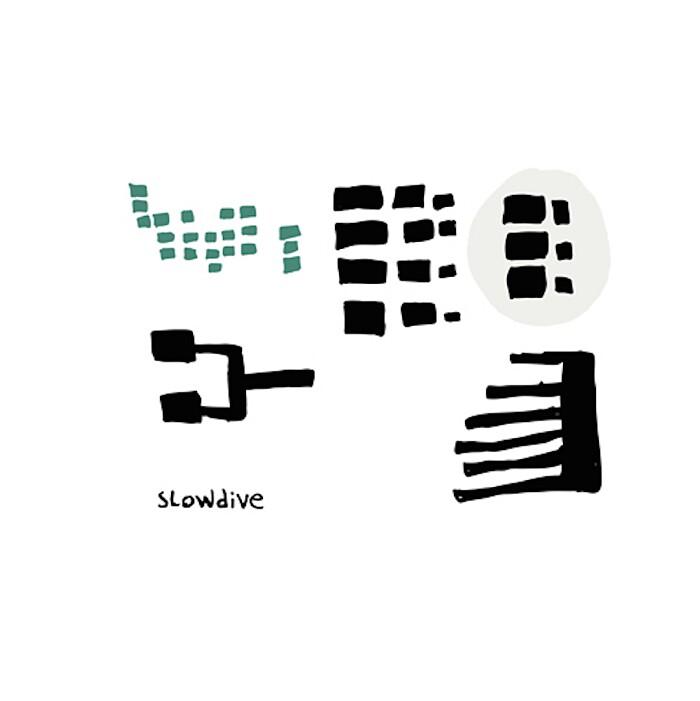 disegni-copertine-album-musica-bambina-6-anni-10