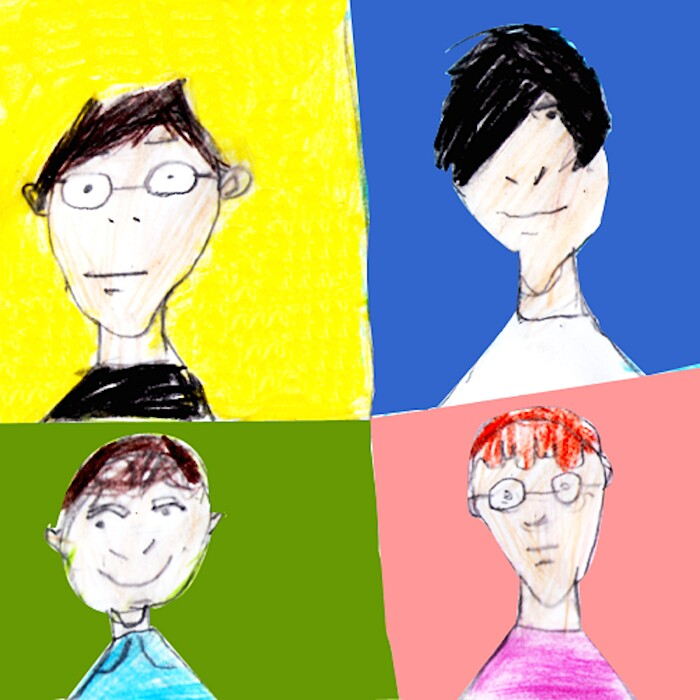 disegni-copertine-album-musica-bambina-6-anni-12
