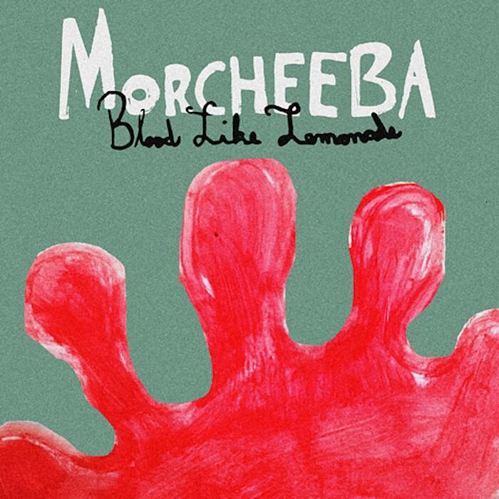 disegni-copertine-album-musica-bambina-6-anni-15