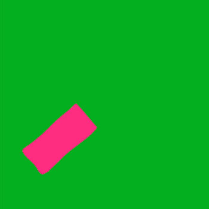 disegni-copertine-album-musica-bambina-6-anni-16