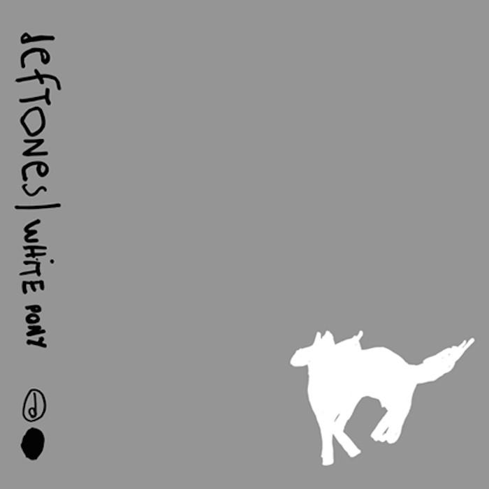 disegni-copertine-album-musica-bambina-6-anni-22