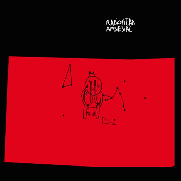 disegni-copertine-album-musica-bambina-6-anni-25