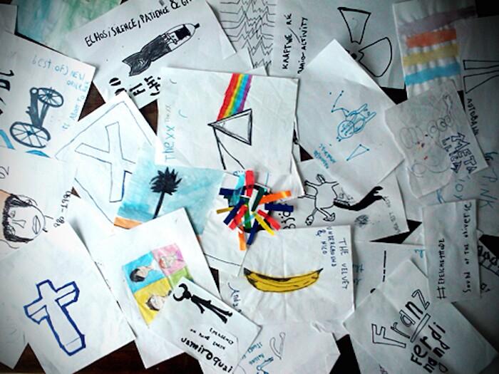 disegni-copertine-album-musica-bambina-6-anni-28