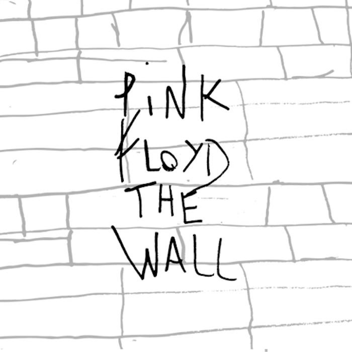 disegni-copertine-album-musica-bambina-6-anni-33