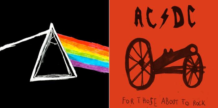 disegni-copertine-album-musica-bambina-6-anni-34