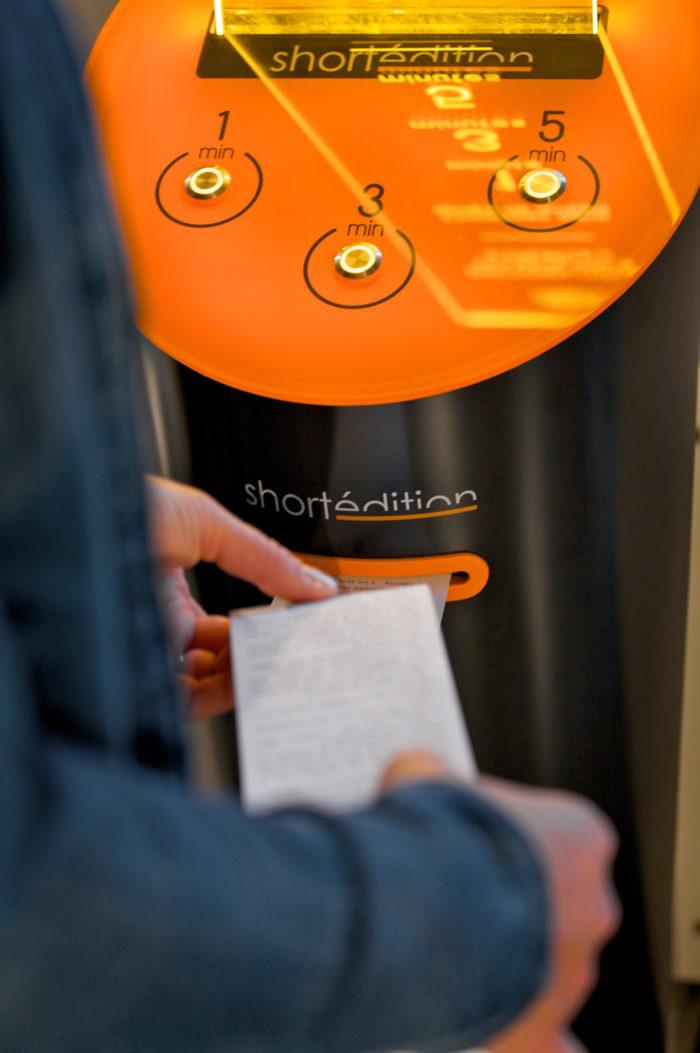 distributore-automatico-racconti-brevi-short-edition-3