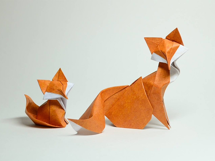 esempi-straordinari-origami-arte-carta-03