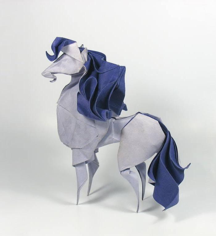 esempi-straordinari-origami-arte-carta-04