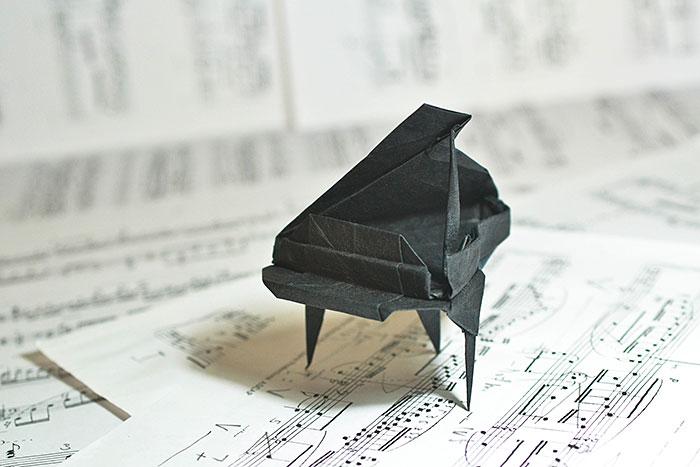 esempi-straordinari-origami-arte-carta-08