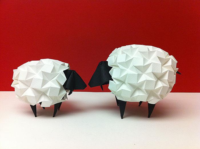 esempi-straordinari-origami-arte-carta-10