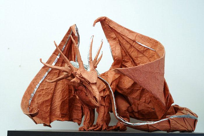 esempi-straordinari-origami-arte-carta-11