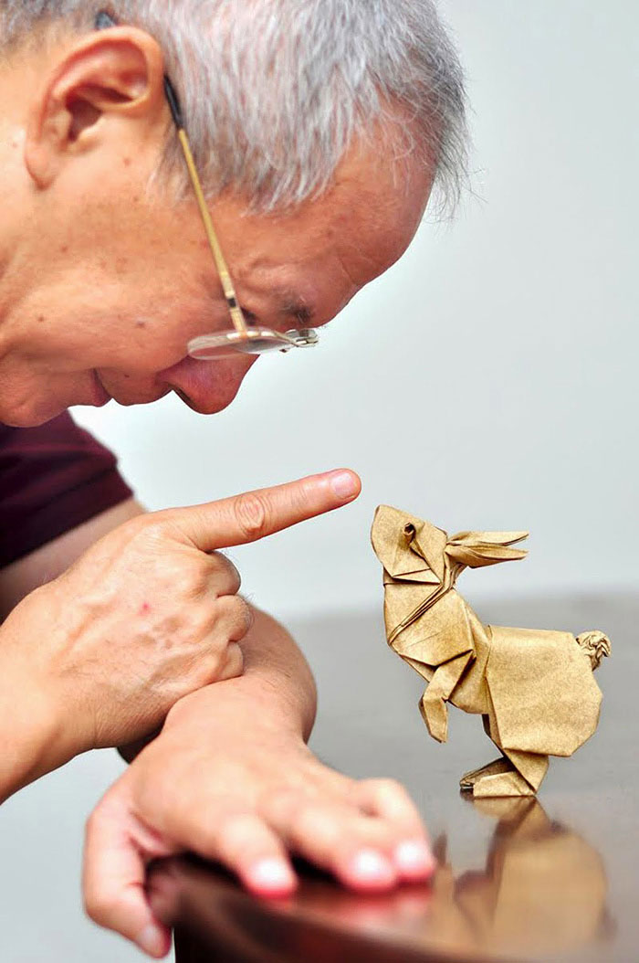esempi-straordinari-origami-arte-carta-12