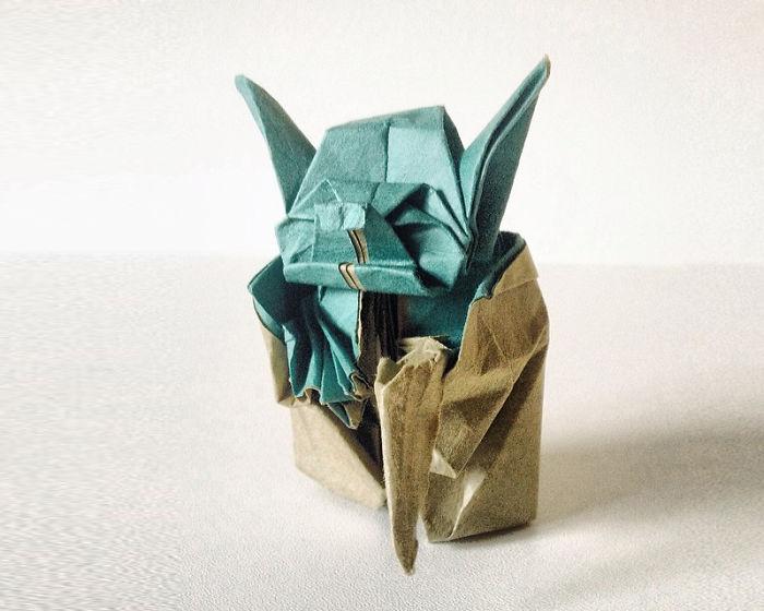 esempi-straordinari-origami-arte-carta-13