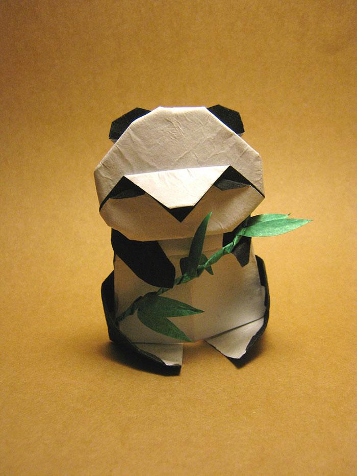 esempi-straordinari-origami-arte-carta-14
