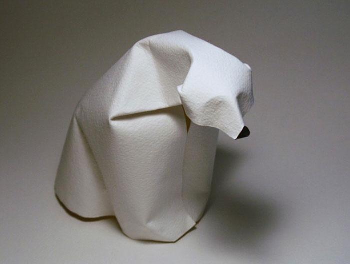 esempi-straordinari-origami-arte-carta-15