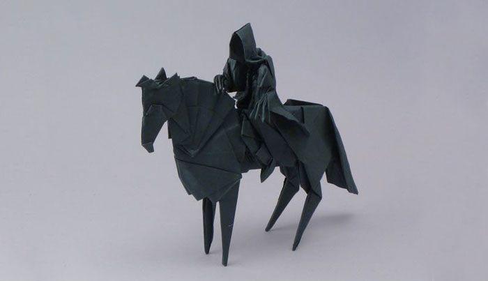esempi-straordinari-origami-arte-carta-16
