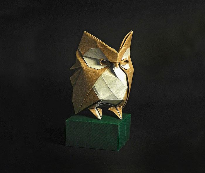 esempi-straordinari-origami-arte-carta-17