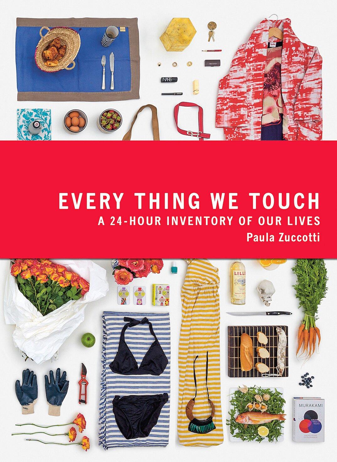 everything-we-touch-cose-che-tocchiamo-paula-zuccotti-1