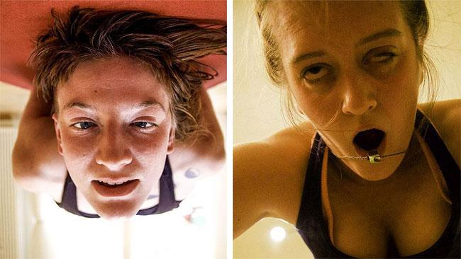 facce-yoga-faces-of-yoga-1